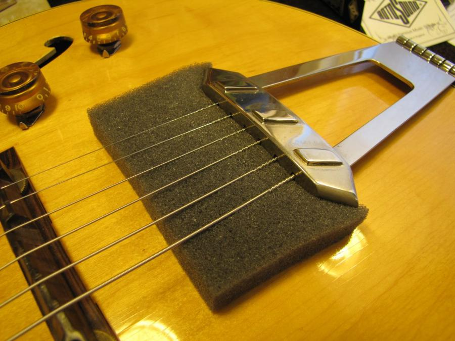 Wolf Tones After Changing Strings-img_3176-jpg