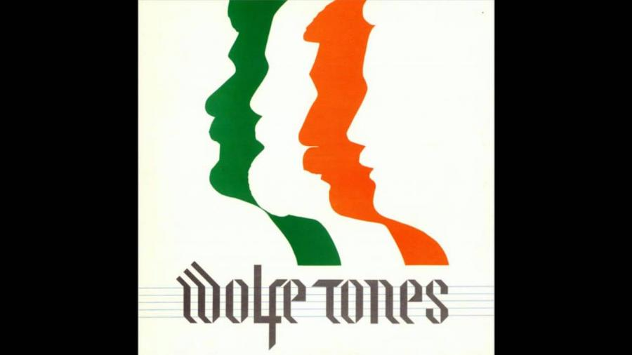 Wolf Tones After Changing Strings-maxresdefault-jpg