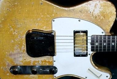Signature guitars-ebt-jpg