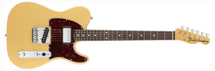 Signature guitars-coxon-telecaster-jpg