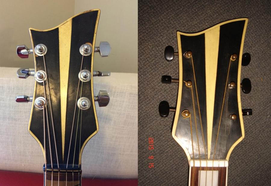 Vintage German Archtops-bb-jpg