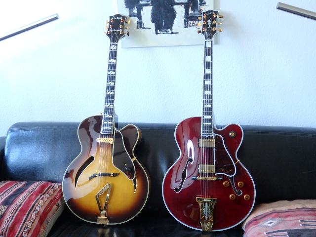 Gibson Crimson shop Quality Control-gg-jpg