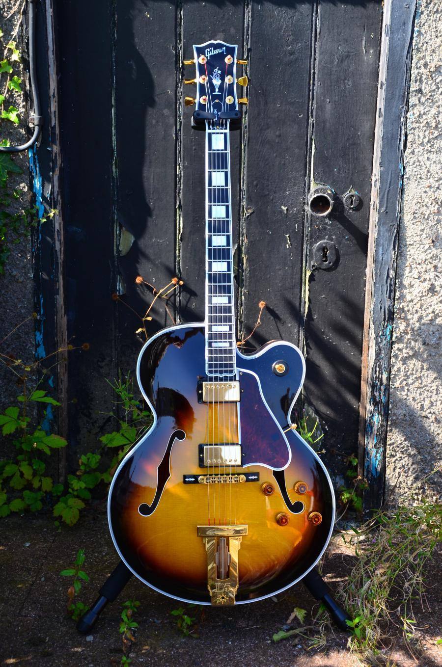 The Venerable Gibson L-5-dsc_7811-jpg