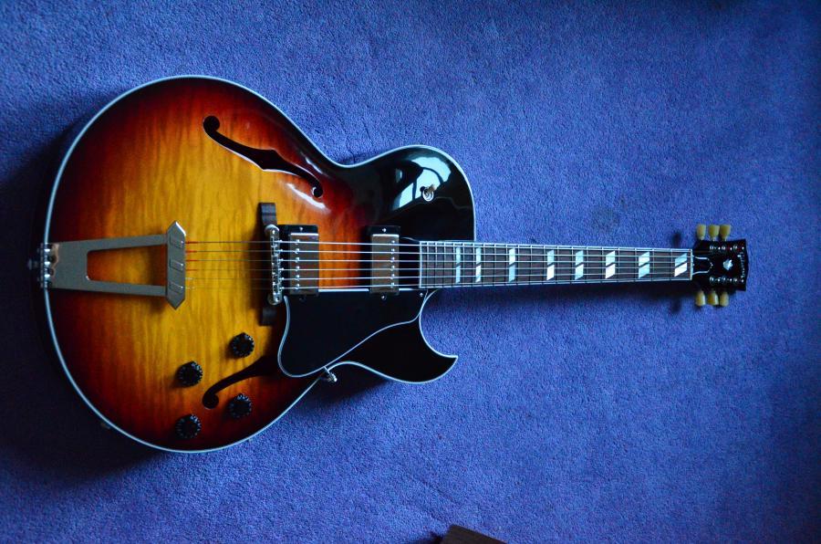 The Venerable Gibson L-5-dsc_7923-jpg