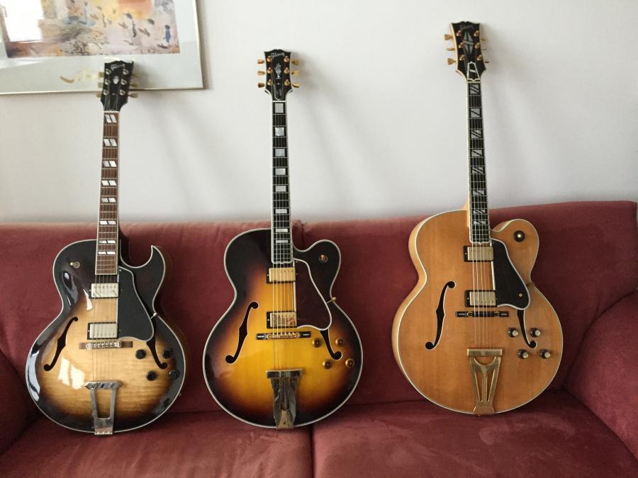 The Venerable Gibson L-5-img_5176-jpg