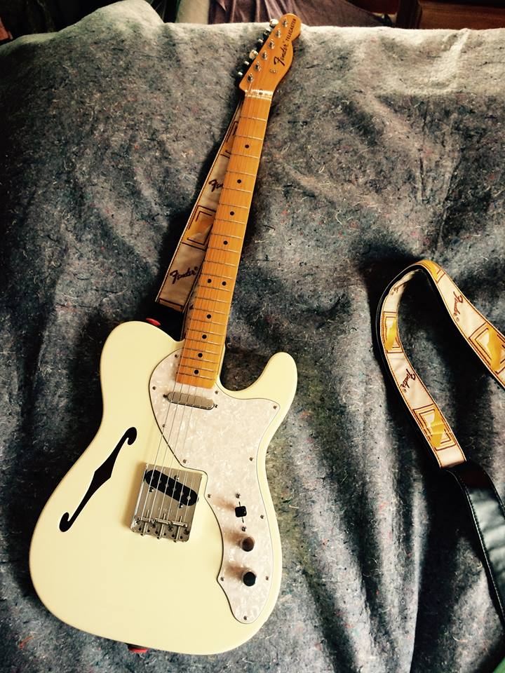 Telecaster Love Thread, No Archtops Allowed-tele1-jpg