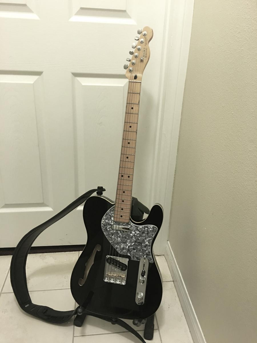 Telecaster Love Thread, No Archtops Allowed-img_1835-jpg