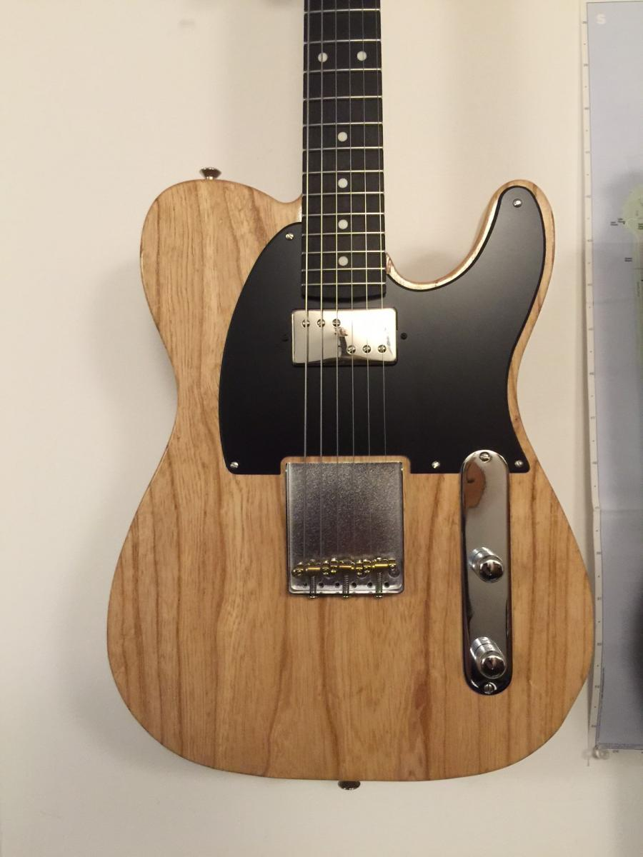 Telecaster Love Thread, No Archtops Allowed-img_0370-jpg