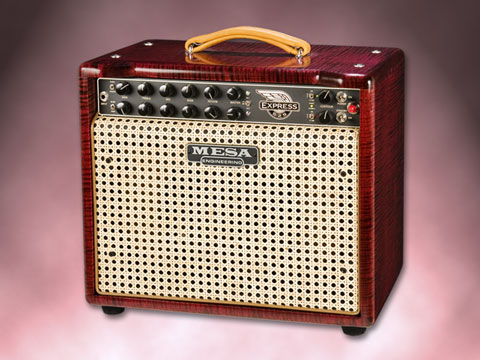 Mesa Boogie Amps For Jazz-mesa-b-jpg
