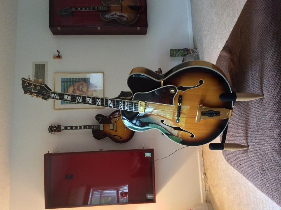 Gibson Johnny Smith (finally)-img_3179-jpg