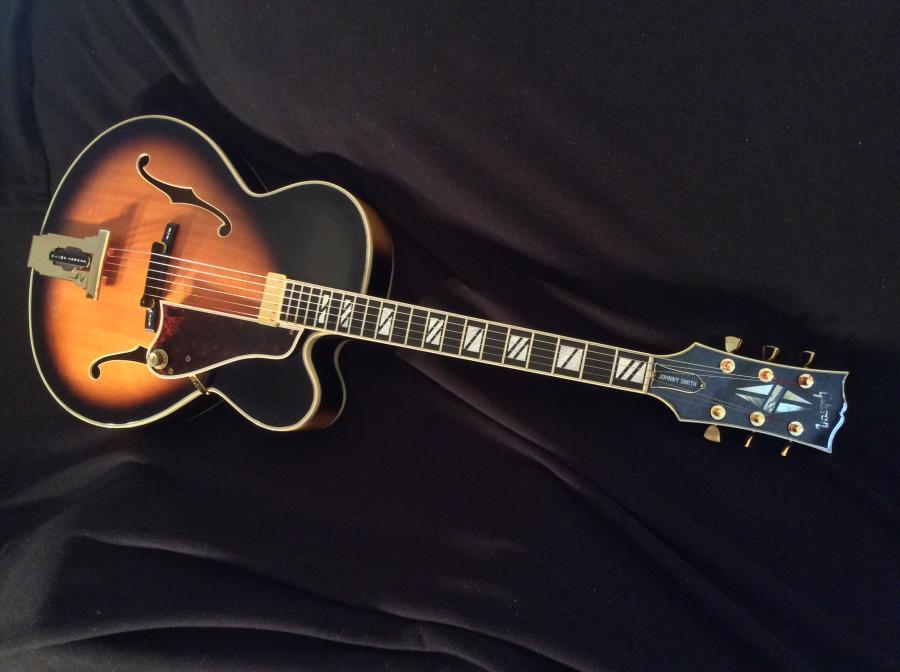 Gibson Johnny Smith (finally)-img_3130-jpg