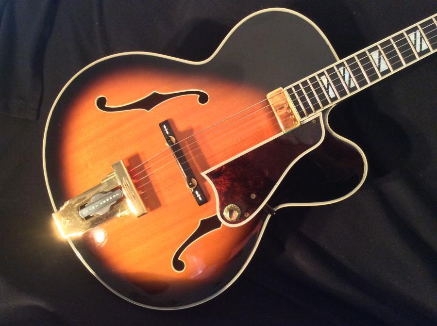Gibson Johnny Smith (finally)-img_3169-jpg