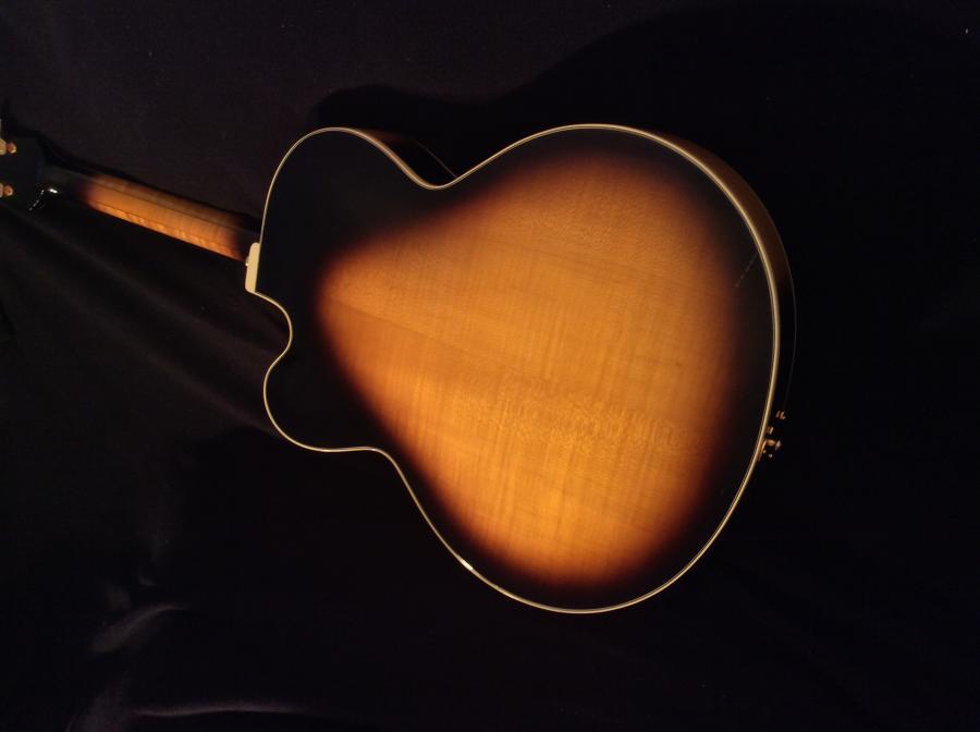 Gibson Johnny Smith (finally)-img_3159-jpg