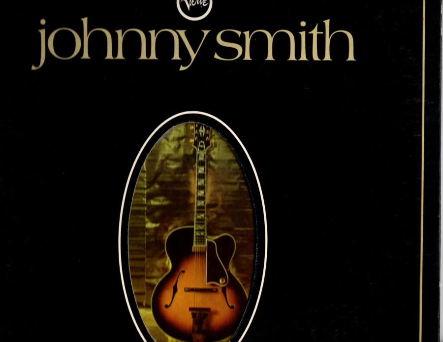 Gibson Johnny Smith (finally)-img20161003_19104556-jpg