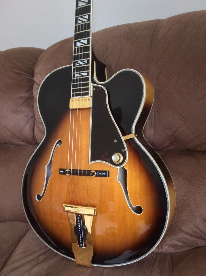 Gibson Johnny Smith (finally)-img_3370-jpg