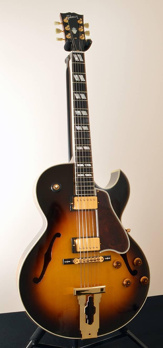 Gibson L-4 CES Owners-cpnr3cngvvrgtwsrmemm-jpg