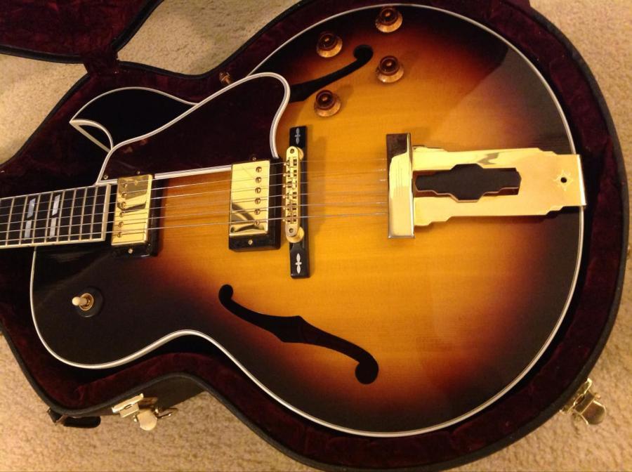 Gibson L-4 CES Owners-ekhit0rgkrirracnfs1g-jpg