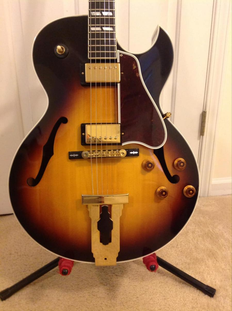 Gibson L-4 CES Owners-lehujvnmcy7yge9i4usc-jpg