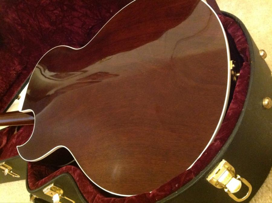 Gibson L-4 CES Owners-tl69mky69rh9kmfxm9cc-jpg