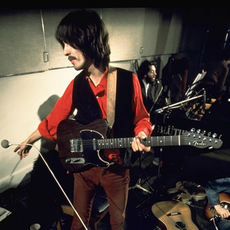 Telecaster love thread, no Archtops allowed-george_harrison_rosewood_telecaster_1968_guitar-jpg