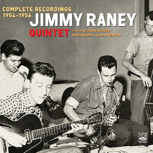 Jimmy Raney's Guitar-complete-recordings-1954-1956-jpg