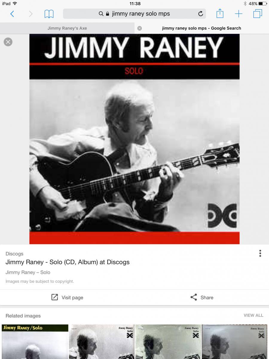 Jimmy Raney's Guitar-img_0088-jpg
