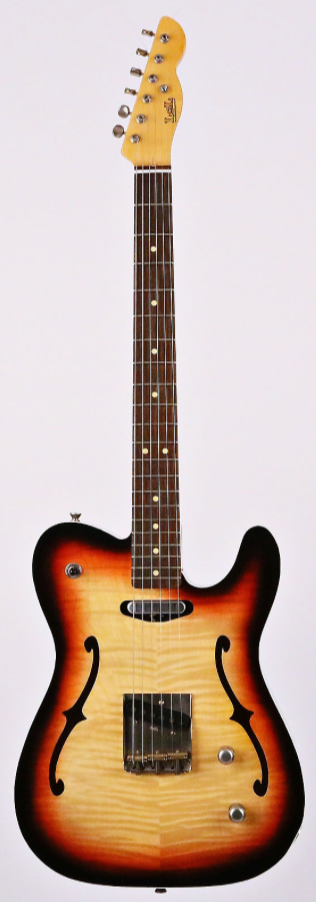 Telecaster love thread, no Archtops allowed-lsl-fholes-png
