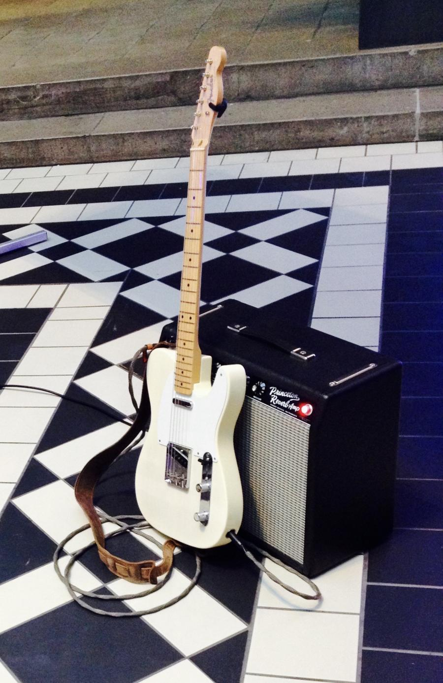 Telecaster love thread, no Archtops allowed-img_0478-jpg