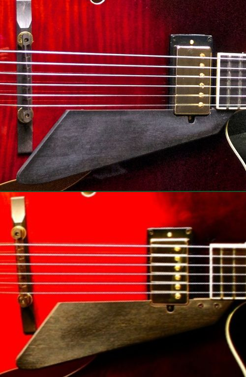 Is a Pickguard on Archtop Necessary?-both-jpg