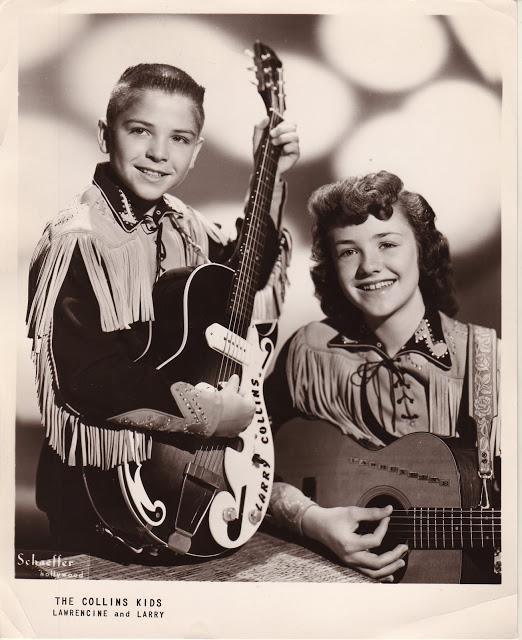 1956/7 Gibson ES-140T - Natural-20131020175429-jpg