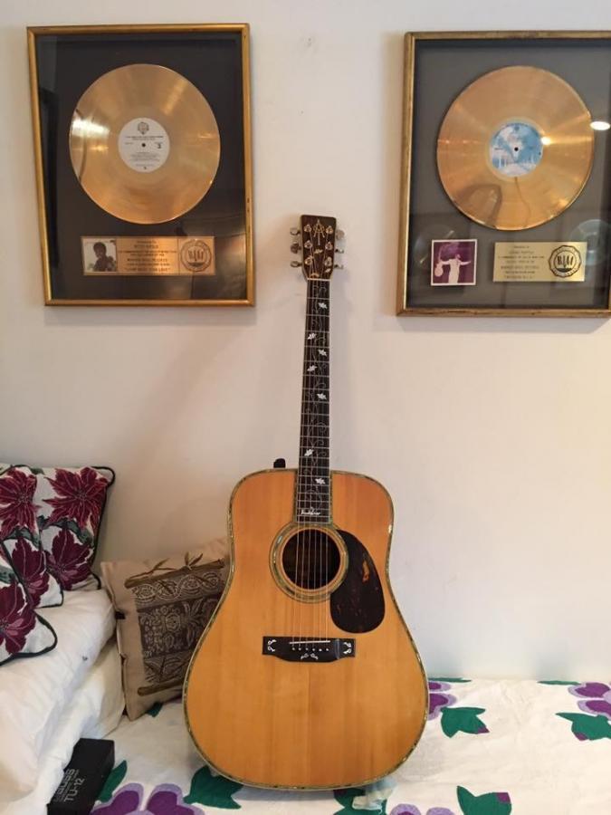 On Shipping Guitars-img_1502-jpg