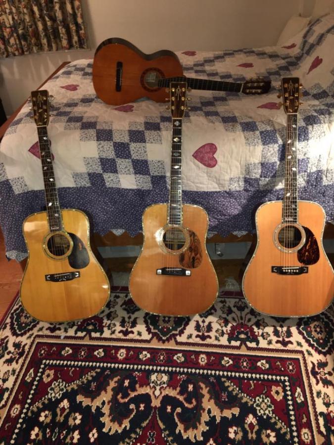 On Shipping Guitars-16472870_10154420869032239_9071931390785290128_n-jpg