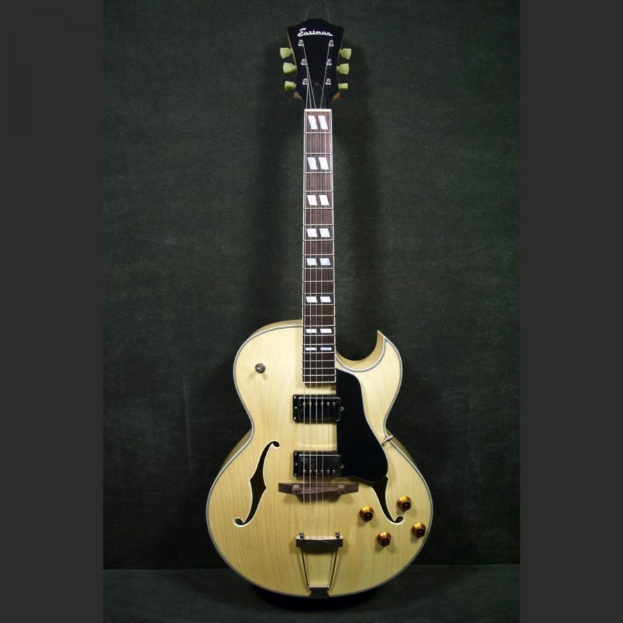 Eastman Jazz Guitar Recommendations-ar-372-ce-bd-11245379-6-version-2-1-1200x1200-jpg