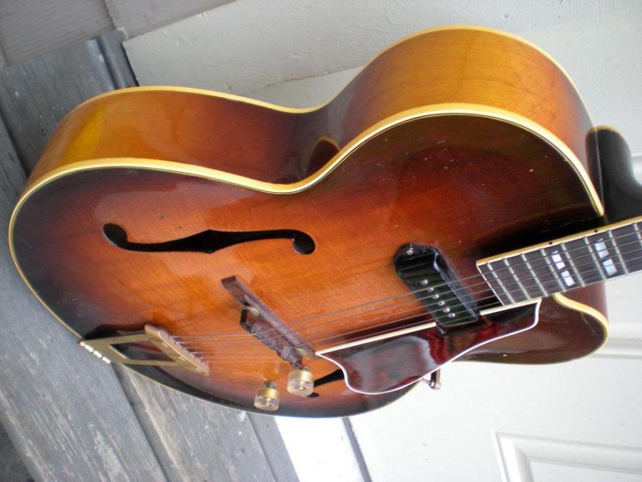 Gibson L7 vs L12 Vs L5?  Differences?-385508_10150472009289015_896880680_n-jpg