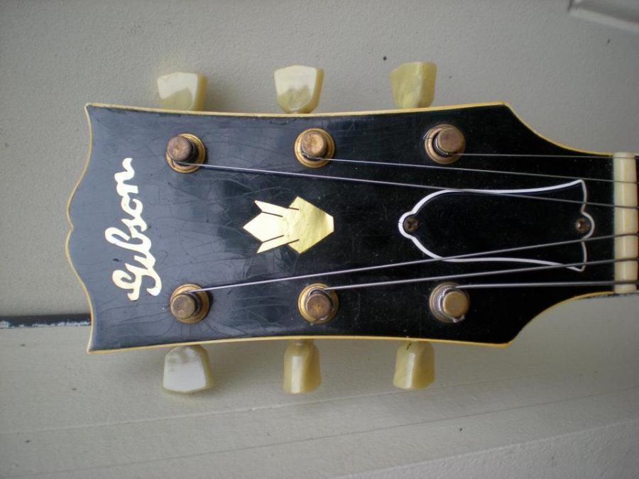 Gibson L7 vs L12 Vs L5?  Differences?-393504_10150472009524015_1652050062_n-jpg