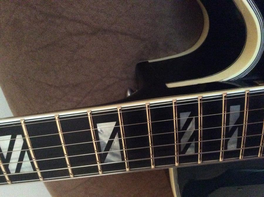 Gibson Johnny Smith - New Frets!!! Now with Videos..-img_3751-jpg