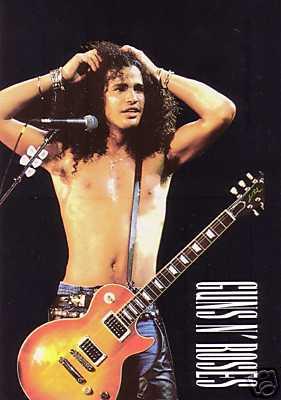 Gibson Crimson shop closed-057e53d910e6e688ad4b32802cd5e271-jpg