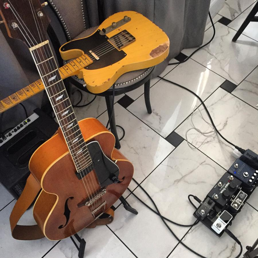 Telecaster love thread, no Archtops allowed-img_6261-jpg