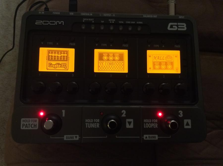 Gibson ES-165 Video-img_3532-jpg