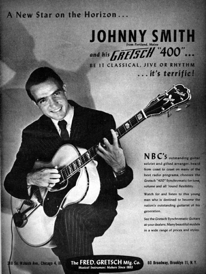 All three decades of the Gibson Johnny Smith-d18d26650bcfb656ee845fda9e9dd793-jpg