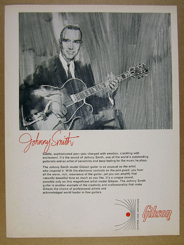 All three decades of the Gibson Johnny Smith-s-l1600-jpg