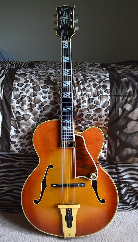 All three decades of the Gibson Johnny Smith-dsc_0880-jpg