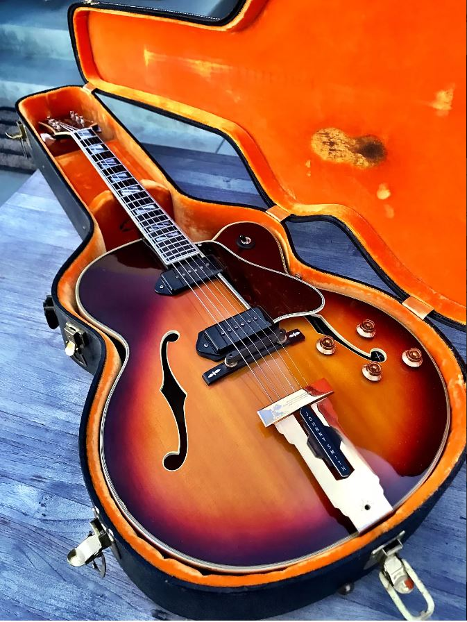 All three decades of the Gibson Johnny Smith-2017-05-24-11_59_06-gibson-johnny-smith-1968-sunburst-_-reverb-jpg