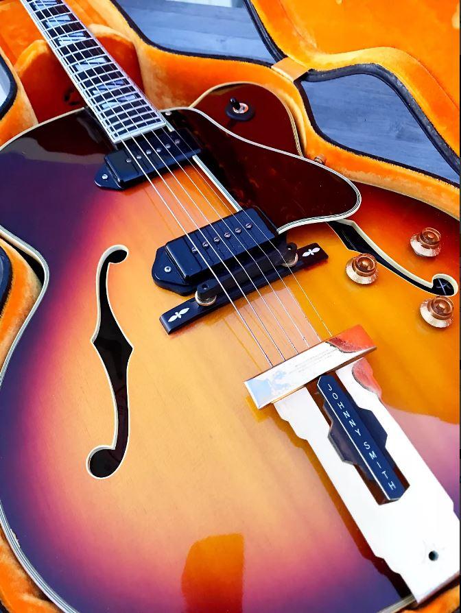 All three decades of the Gibson Johnny Smith-2017-05-24-11_59_39-gibson-johnny-smith-1968-sunburst-_-reverb-jpg