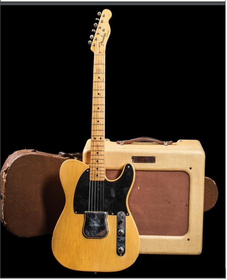 Telecaster love thread, no Archtops allowed-squire-1-jpg