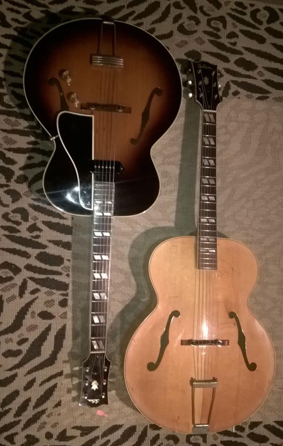 '60s Gibson L-7C-wp_20170616_001-jpg