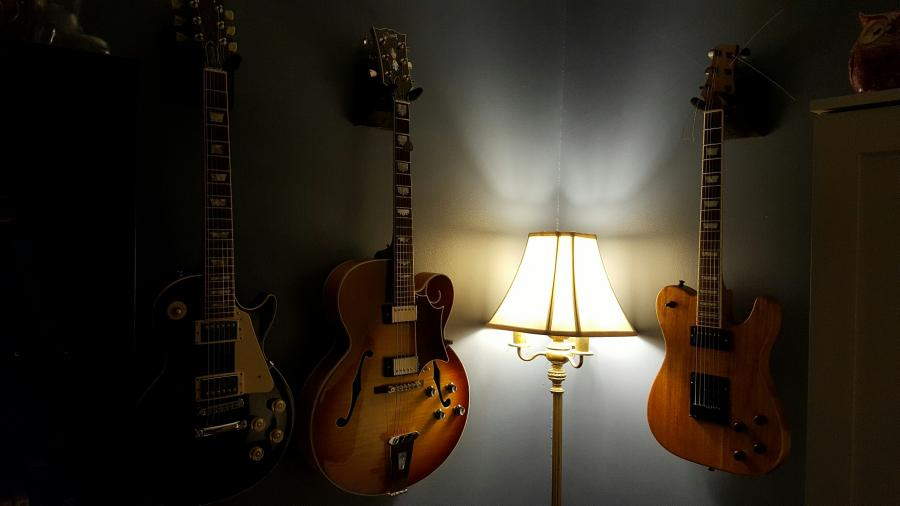 Post your guitar group photos!-22hangedbeauties-jpg