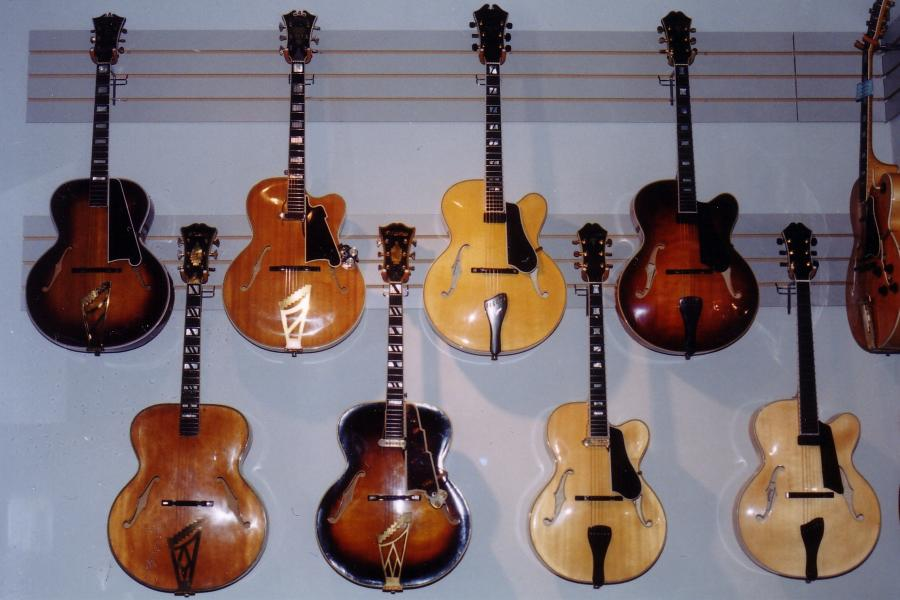Post your guitar group photos!-image-jpg