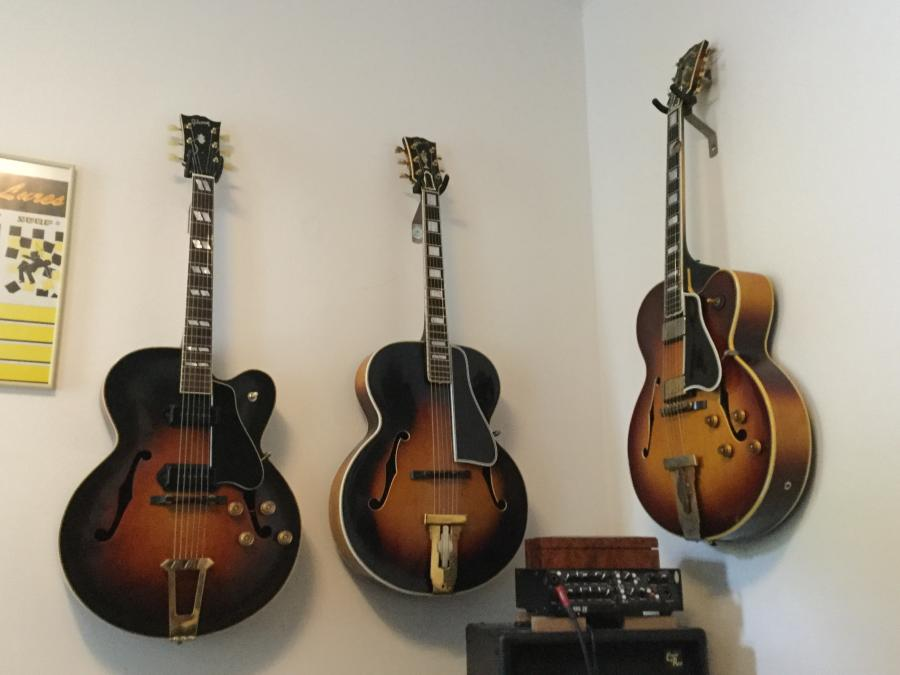 Post your guitar group photos!-img_2535-jpg