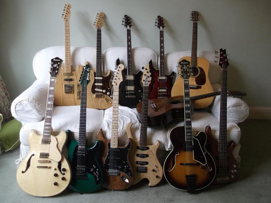 Post your guitar group photos!-guitars010717-jpg